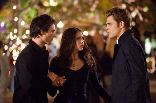 http://asandrea.files.wordpress.com/2012/03/damon-elena-and-stefan.jpg